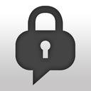 ChatSecure - Encrypted Messenger
