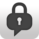 ChatSecure - Encrypted Messenger