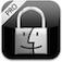 Lockdown Pro Password Protecter